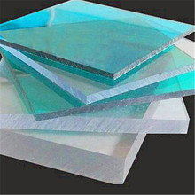 High quality good product solid compact laminate sheet