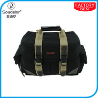 small digital dslr nylon camera bag waterproof wholesale