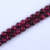 natural gemstone tiger eye beads wholesale
