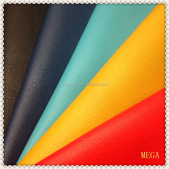 COLORFUL LITCHI FAUX GRAIN LEATHER,MICROFIBER FOR SHOES,FULL GRAIN LEATHER ,FULL GRAIN LEATHER FOR SOFA,WALLET LEATHER