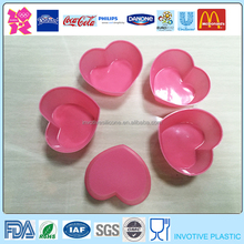 Professional Silicone Kitchen Manufacturer,Dongguan Silicone Muffin Cake Cups For Sale