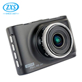 Full Hd Sd Card Car Video Recorder/170 Degree Ultra Wide Angle Event Data Recorder