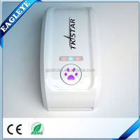 Hot sale! rastreador gps tracker gps tracking chip