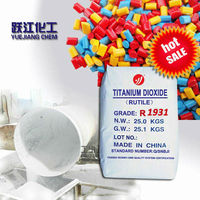 titanium ore price for chlide process titanium dioxide producing