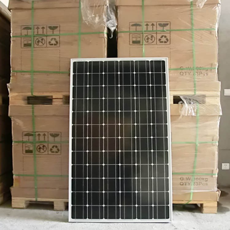 cheap competitive china 300w solar panel price