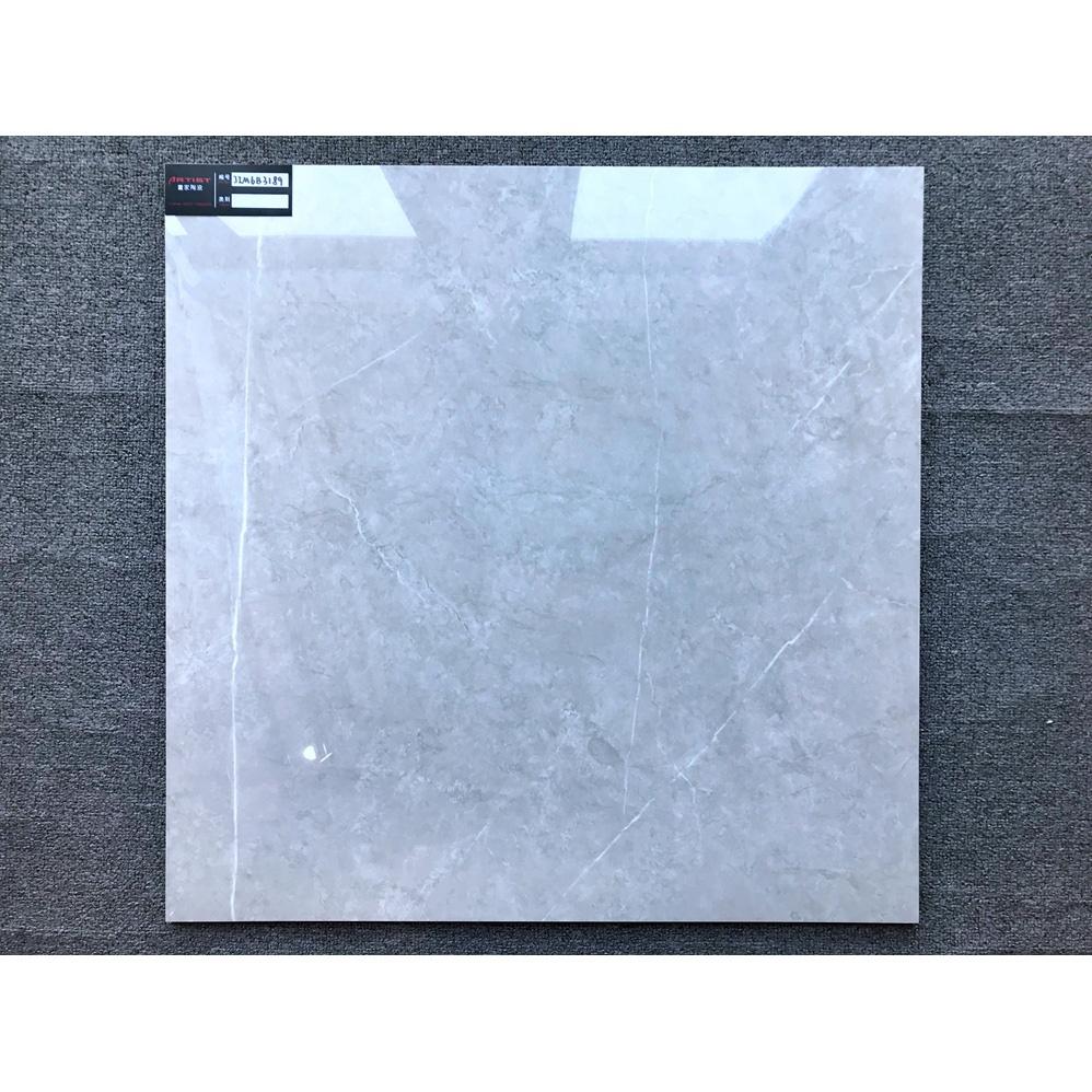 Wholesale flower design ceramic tile - Online Buy Best flower design ...