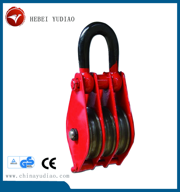 Small Plastic Pulleys : Tensioner pulley small plastic pulleys