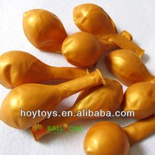 China Pearl Solid Color Balloons Ballon