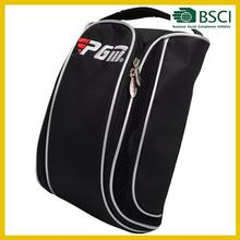 New style unique golf mate golf bags