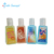FDA wholesale high quality basic cleaning hand sanitizer gel