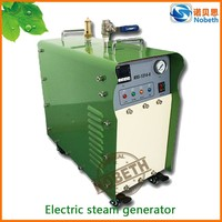 High Quality Low Power Mini Electric Steam Generator