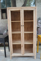 wholesale furniture china, natural furniture, bookshelf