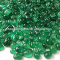 #CNZZ Natural Multi Shape Cabs Loose Gemstone Emerald