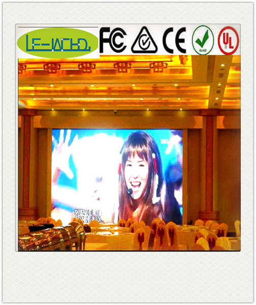 programable sign p2.5 p3 p3.91 p4 p4.81 rental hd cabinet perfect led display board