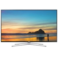 cheap 3d led tv 46 inch smart with wifi buying from china