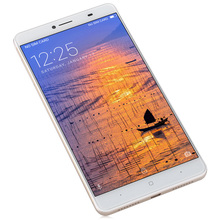 Octa core Smartphone 5inch MTK6592 1.7Ghz 2GB/16GB 1920*1080,Wholesale lowest price, China Factory OEM Support custom logo