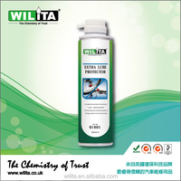 WILITA Bicycle Lubricant for Bike Parts