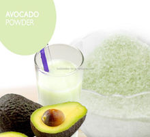 Instant Avocado Flavor Extract Powder