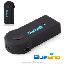 Aux usb handfree bluetooth v3.0 stereo audio bluetooth car kit