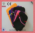 Neoprene Laptop Sleeve Bag Cover