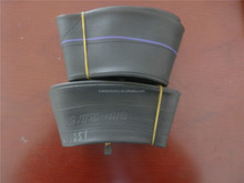 high quality motorcycle tyre and inner tube 2.75-17 and cheap butyl motorcycle inner tube 2.75-21