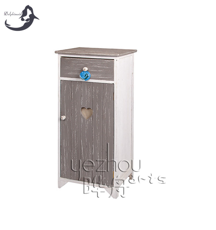 Antique Bathroom Vanity Luxury Bathroom Decoration Luxury French Antique Bathroom Vanity Cabinet Buy Antique Bathroom