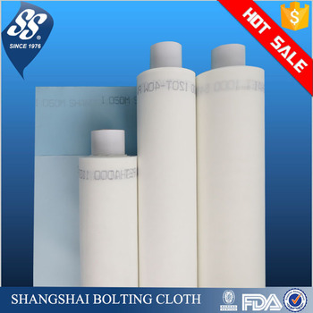 110 mesh for silk screen printing