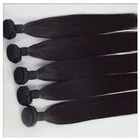 waste paper exporters in usa Peruvan remy hair extensions virgin peruvian hair