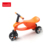 Rastar hot sale kid's gogo bike children bicycle for sale