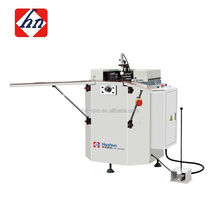 hot sale cheap LMB-120 Single Point corner combining Machine