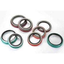 2016 best-selling Crankshaft oil seal , famous all over the world Compare 2013 best-selling Crankshaft oil seal , famous all ov