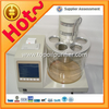 Kinematic Kinetic Viscosity Measuring Devices Lab