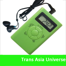 Top Quality Custom Cheap waterproof radio outdoor