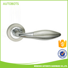 wenzhou high quality furniture accessories locks and morden kitchen handles,front doors lock