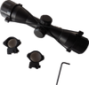 4X32 Fully Coated Handgun tactical Hunting Riflescope