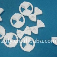 Ceramic Discs For Faucet And Tap
