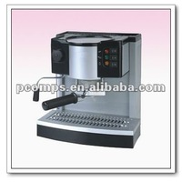 Pod Coffee Machine/Maker for espresso milk foam