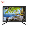 /product-detail/hd-19k-wholesale-price-full-hd-skd-ckd-19-inch-lcd-led-tv-universal-60797723629.html
