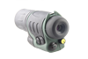 Night Vision Hunting Monocular Optical Sight Model HM 39