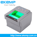 4 4 2 Ten Print Fingerprint Scanner