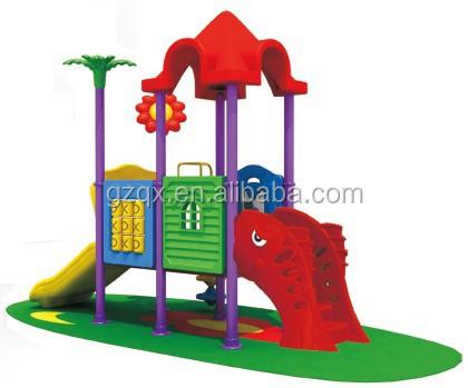 Goedkope speeltoestellen