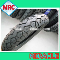 chinese good quality scooter tyre 110-90-16 TT motorcycle tire