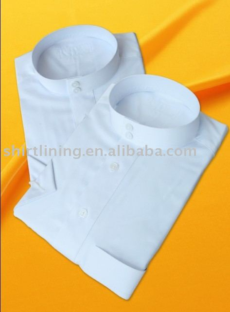 interlining fabric for men thobe islamic garment accessories factory in China