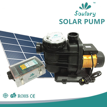 Reputed Dc Solar Swimming Pool Pumps 5 Years Warranty Buy Swimming Pool Pumps Product On