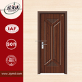 new design wooden doors