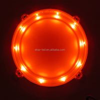 Wholesale Popular Cornhole Night Led Lights