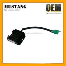 Hot sale good quality motorcycle 125cc 150cc 200cc voltage regulator rectifier