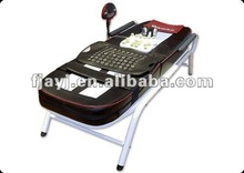 Cheapest price Korea cera geme master v3 alike automatic massage bed