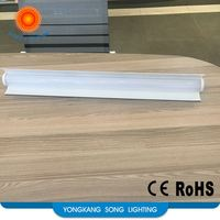 Hot Selling super quality led linear high bay for warehouse light with good offer