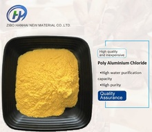 Poly Aluminum Chloride 30% PAC for Textile Water Treatment <strong>Chemicals</strong>